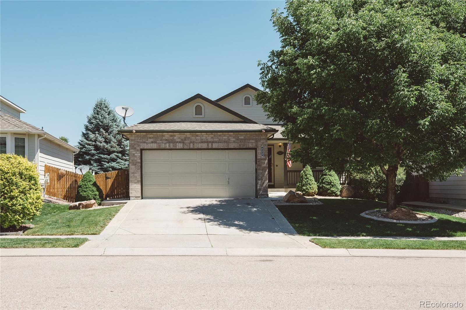 620 Kim Drive, Fort Collins, CO 80525 - #: 9672006