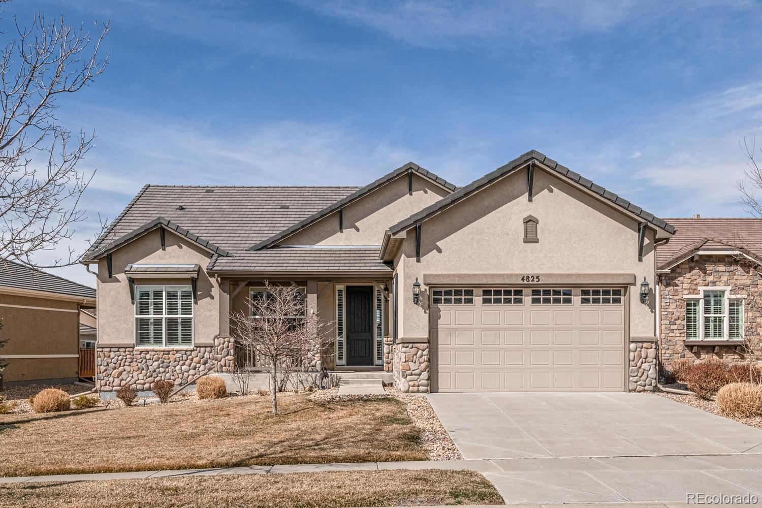 4825  Flash Court, Broomfield, CO 80023 - #: 8831007
