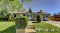 4061  Shaw Boulevard, Westminster, CO 80031 - #: 9160007