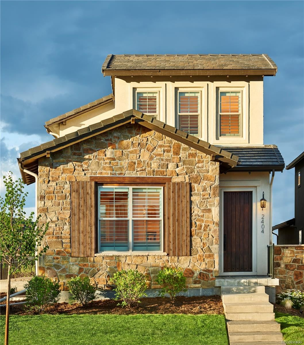 2404 S Orchard Street, Lakewood, CO 80228 - MLS#: 9242008
