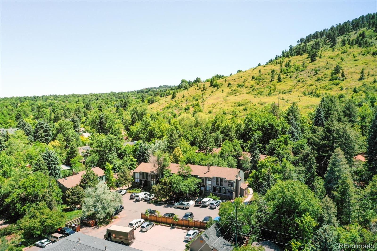350 Arapahoe Avenue #18, Boulder, CO 80302 - #: 3284010