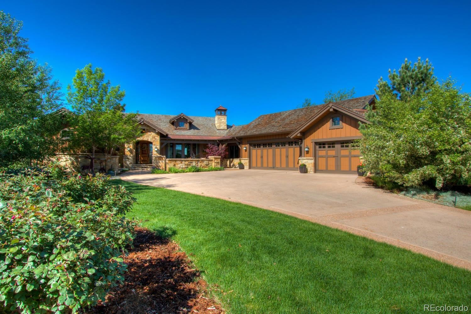 6481 Engh Place, Timnath, CO 80547 - MLS#: 2659016