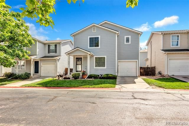 8868 Meade Street, Westminster, CO 80031 - #: 1960019