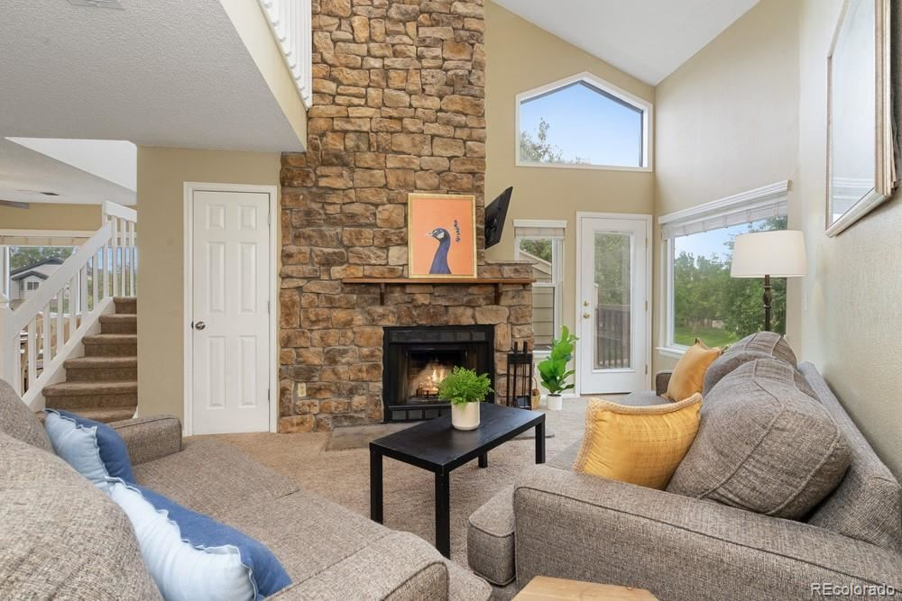 5620 W 80th Place #69, Arvada, CO 80003 - #: 2021030
