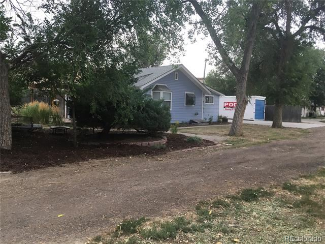 7790 Lowell Boulevard, Westminster, CO 80030 - #: 2220036