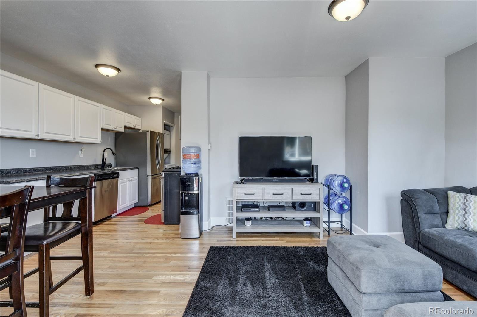1115 S Zenobia Street, Denver, CO 80219 - MLS#: 9027036