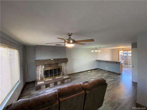 Photo of 422 Gladiola Street, Golden, CO 80401 (MLS # 9327037)