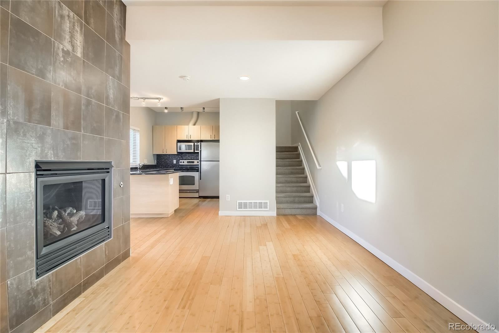 500  30th Street  2 #2, Denver, CO 80205 - #: 3988040