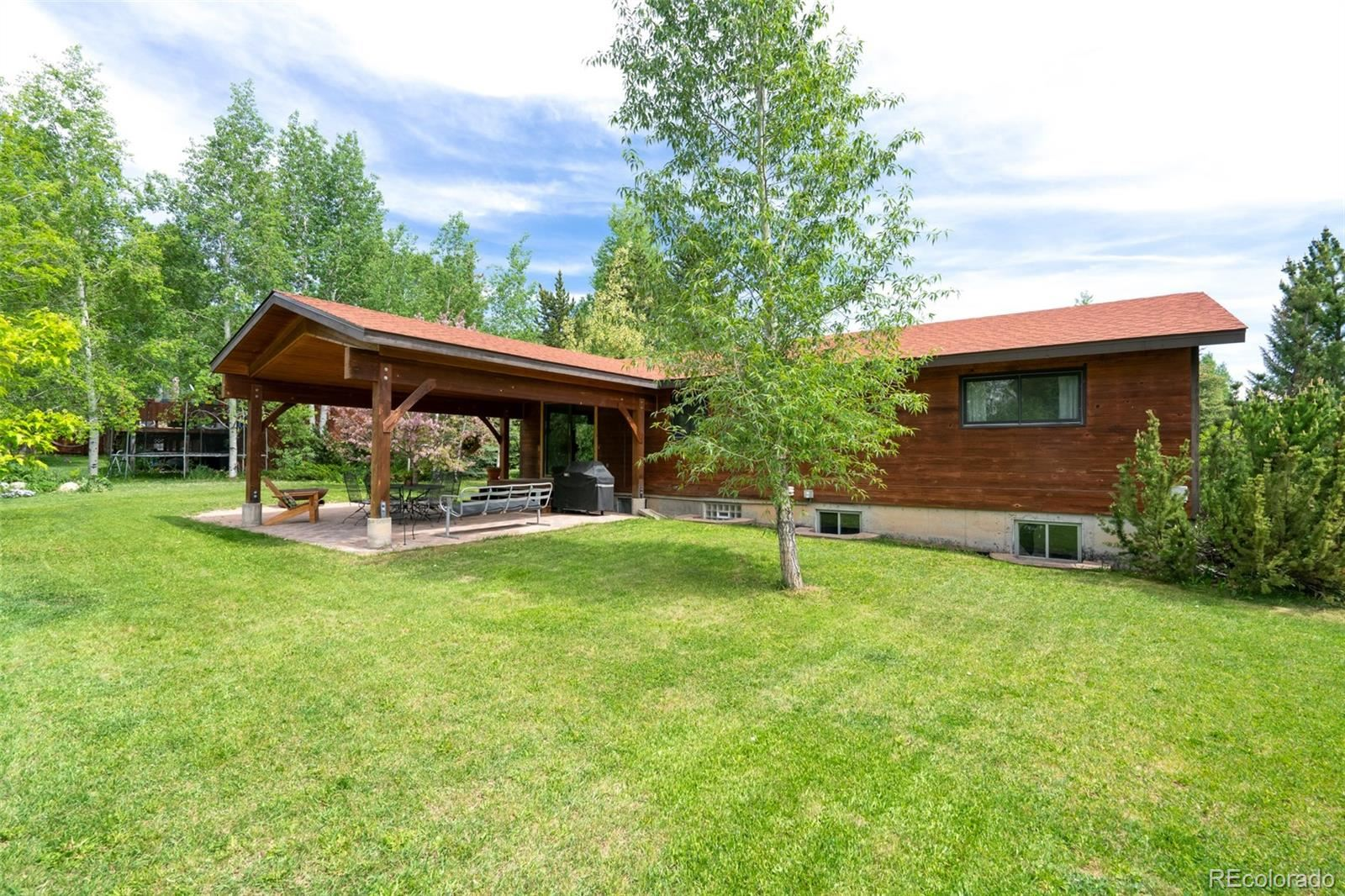 1773 Timothy Drive, Steamboat Springs, CO 80487 - #: 2536042