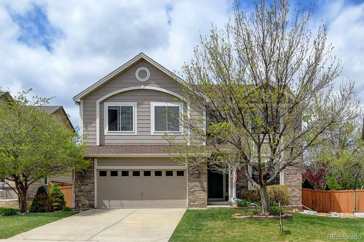 14707  Clayton Street, Thornton, CO 80602 - #: 4773044