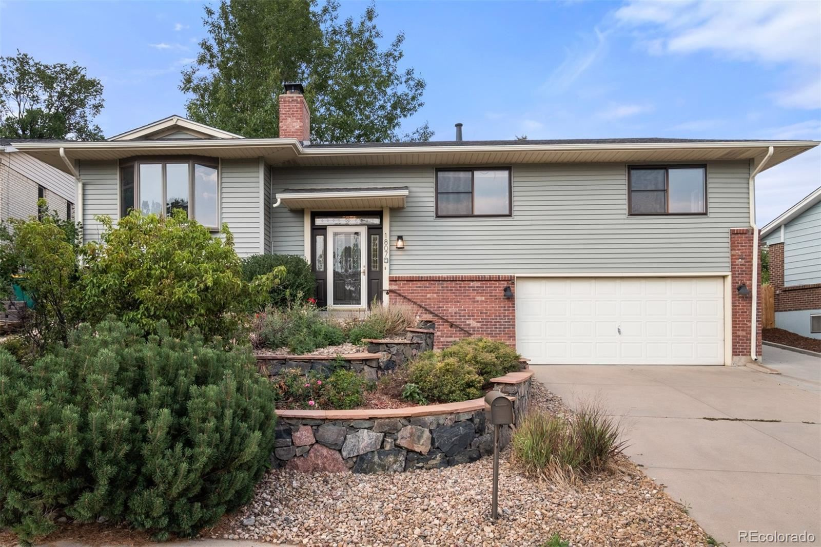 1807 S Welch Circle, Lakewood, CO 80228 - #: 8397048