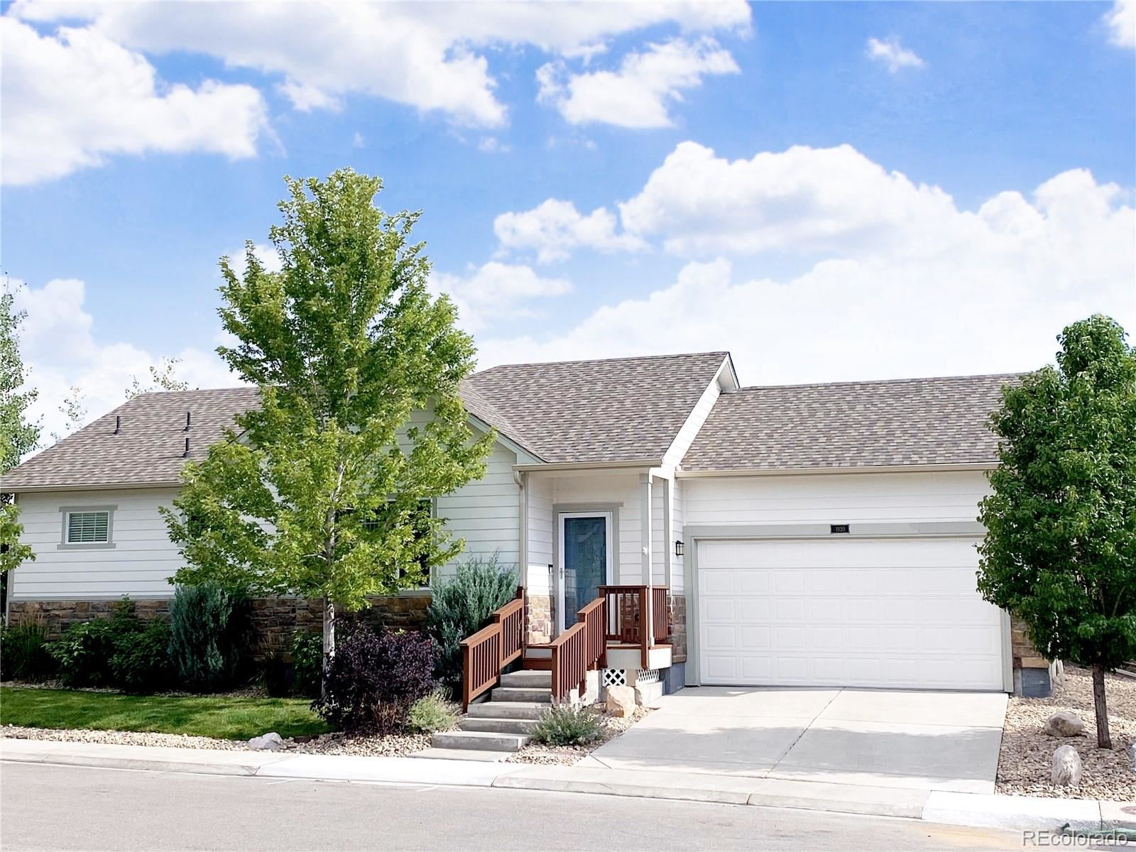 1920 Windemere Lane, Erie, CO 80516 - #: 1537049