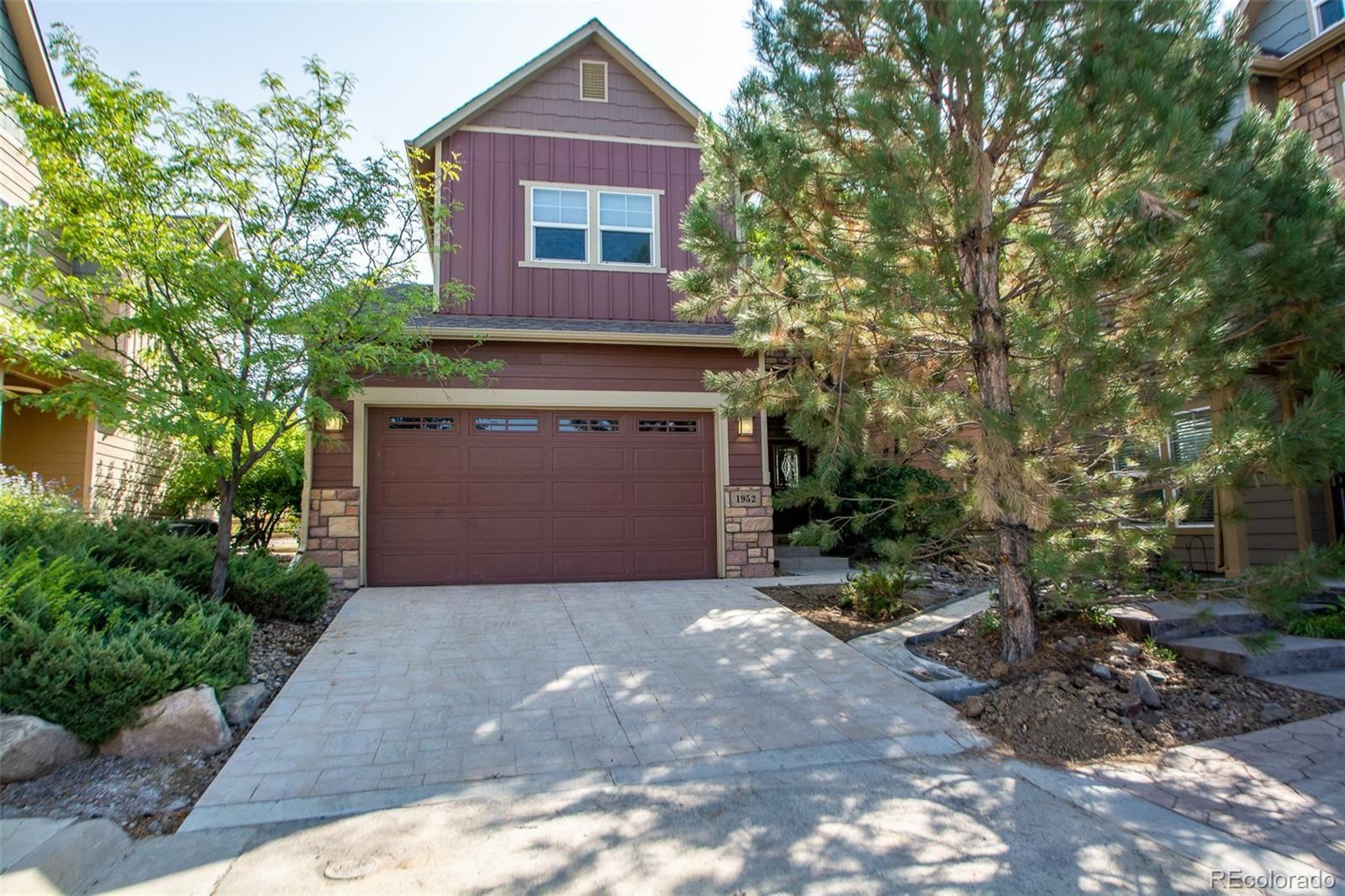 1952 Windemere Lane, Erie, CO 80516 - #: 3934049