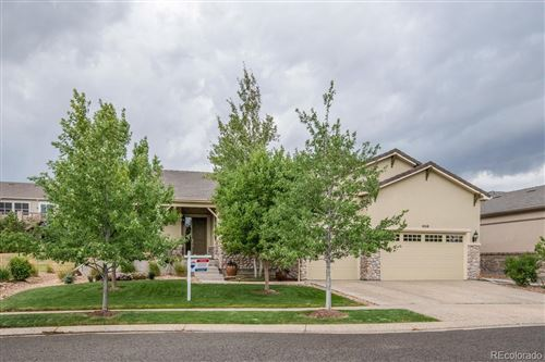 Photo of 4518 Silver Mountain Loop, Broomfield, CO 80023 (MLS # 5861051)