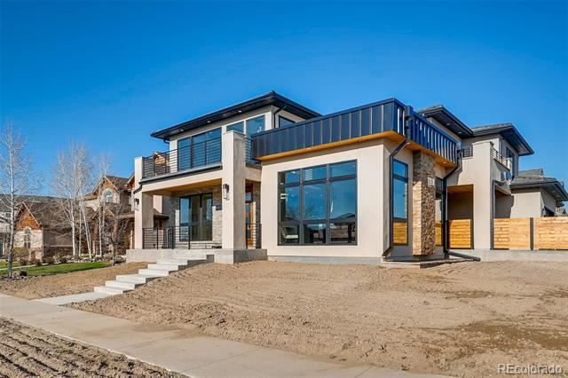 2411 Links Place, Erie, CO 80516 - #: 8092053