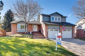 Featured picture for the property 2658061
