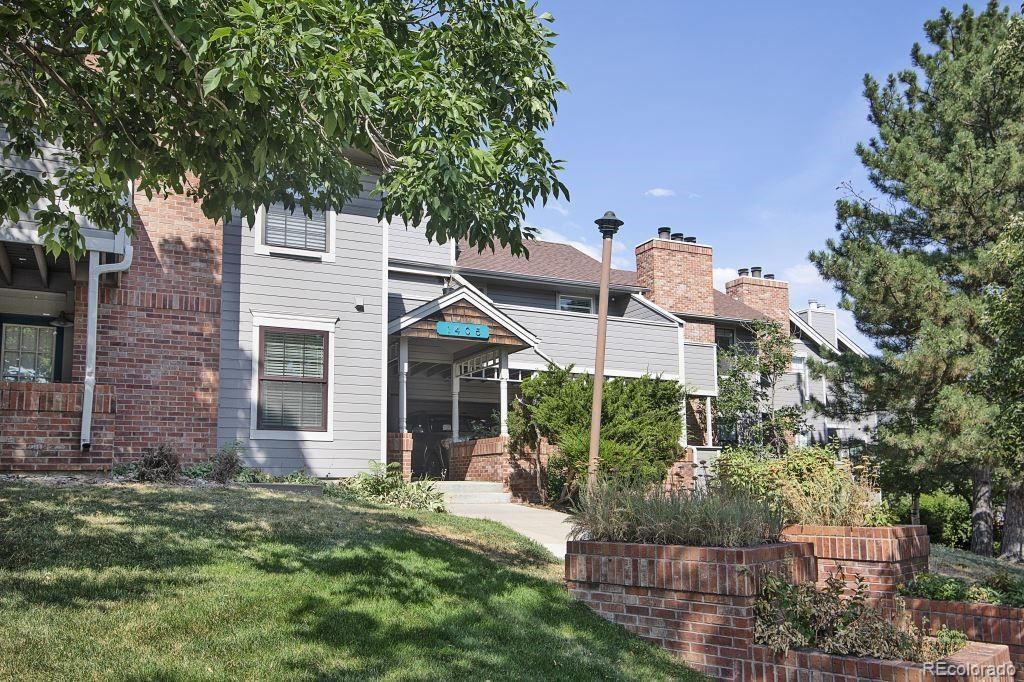 1405 Broadway #208, Boulder, CO 80302 - #: 3956061