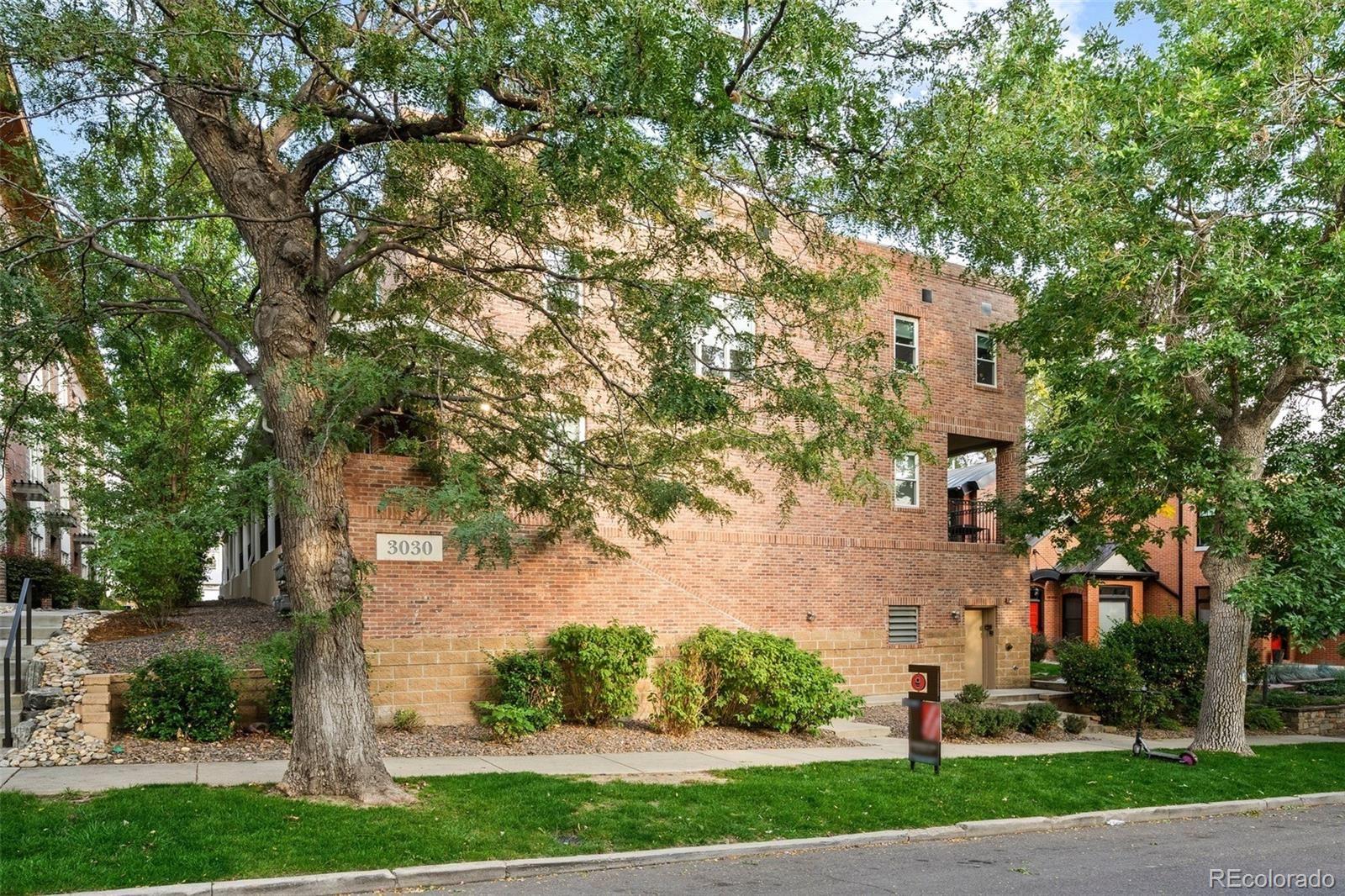 3030 Wyandot Street #5, Denver, CO 80211 - #: 6715061