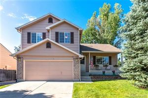 Featured picture for the property 7406063