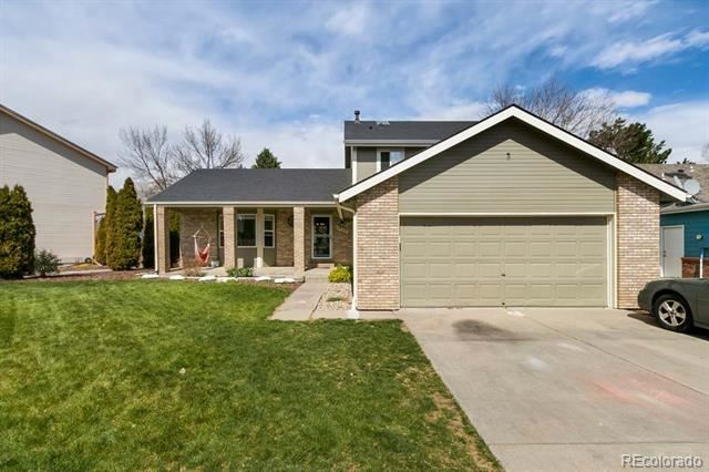 3936  Moss Creek Drive, Fort Collins, CO 80526 - #: 9659076