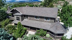 Photo of 1509 Cliff Side Drive, Loveland, CO 80538 (MLS # 7764081)