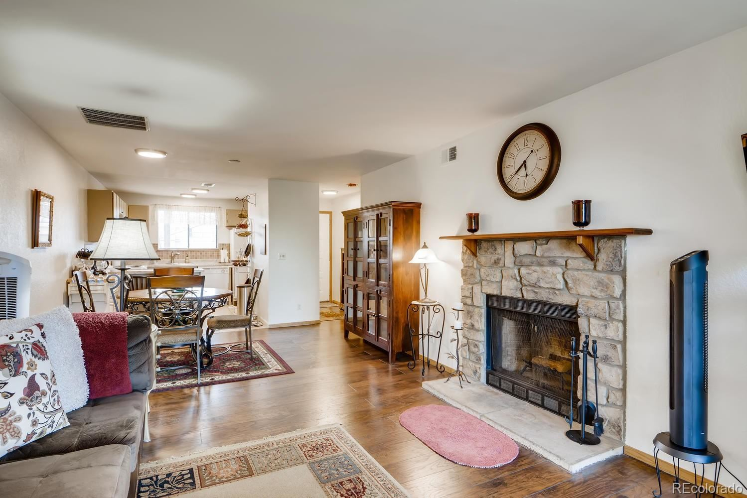 8675 Clay Street #360, Westminster, CO 80031 - #: 1532082