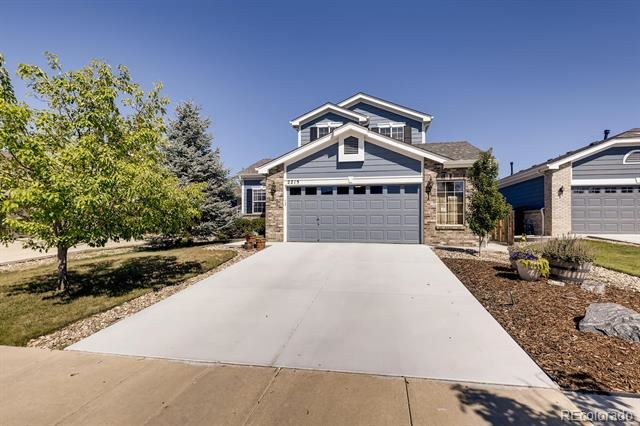 2215 Lupine Place, Erie, CO 80516 - #: 1757084