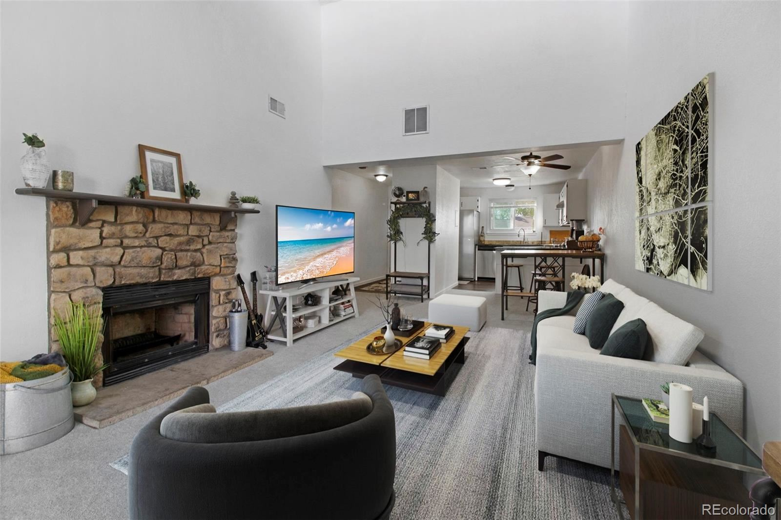 8657 Clay Street #383, Westminster, CO 80031 - #: 3652085