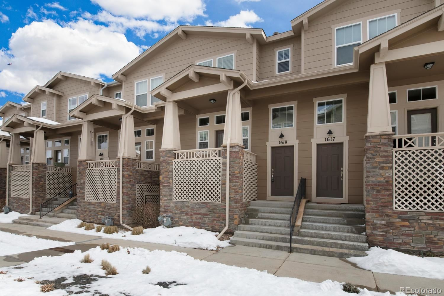 1619  Venice Lane, Longmont, CO 80503 - #: 2389090