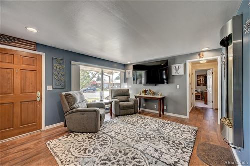 Photo of 7061 Bryant Way, Westminster, CO 80030 (MLS # 4525097)