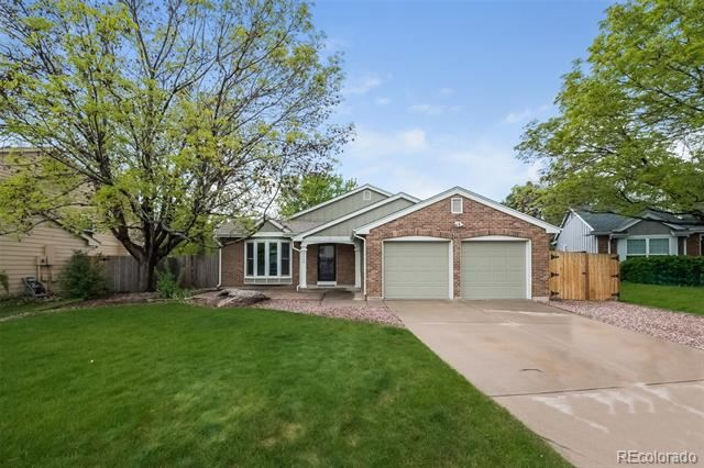 9923 Grove Place, Westminster, CO 80031 - #: 4319098