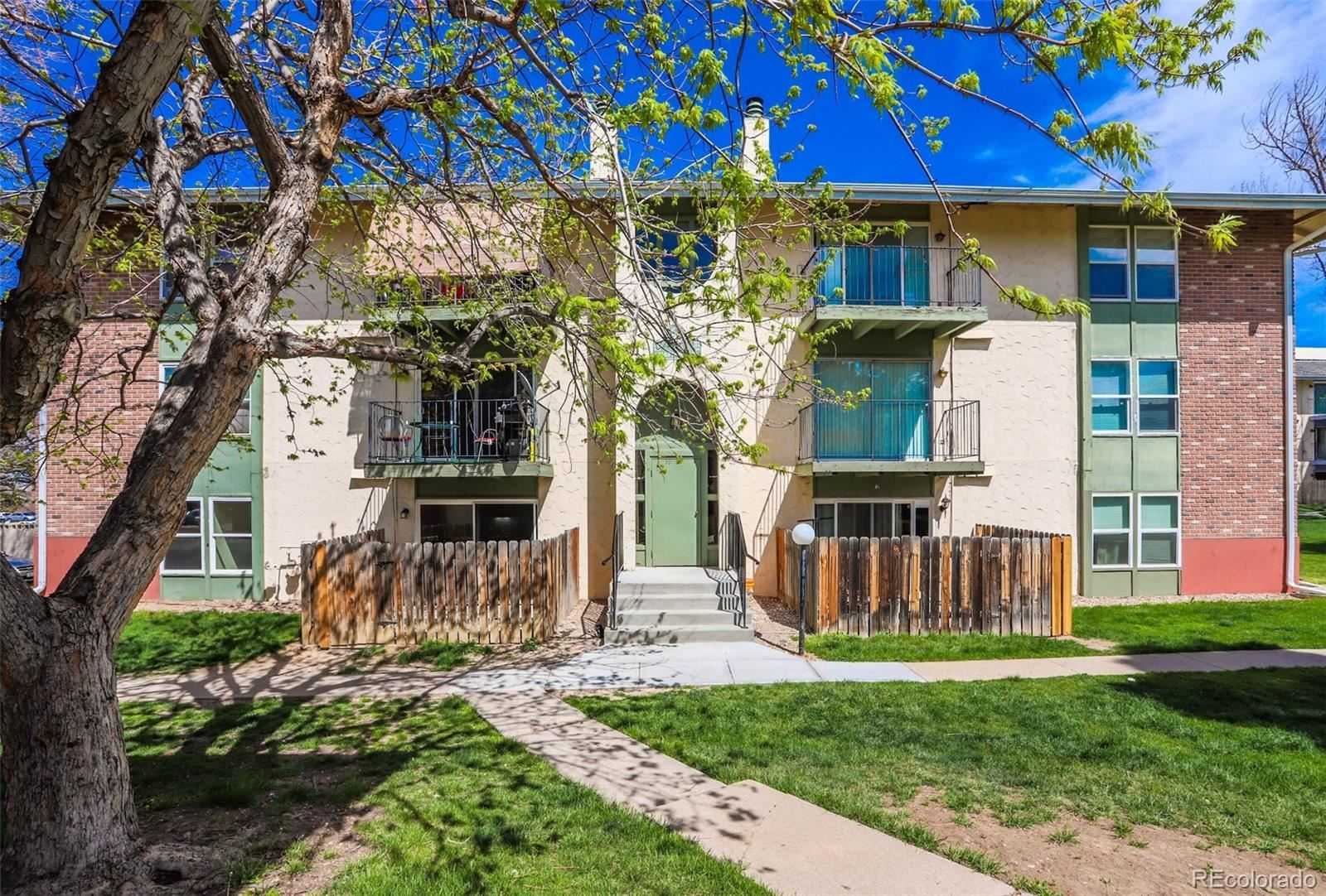 12163  Melody Drive  103 #103, Westminster, CO 80234 - #: 5095098
