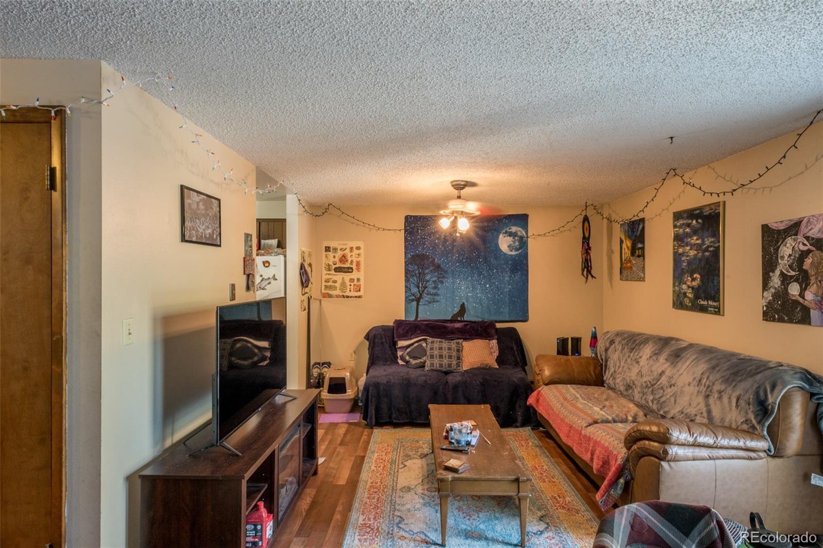 Photo of 301 S Gunnison Avenue, Buena Vista, CO 81211 (MLS # 2264101)