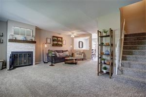 Featured picture for the property 3054102