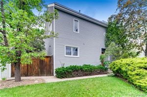 Photo of 2706 Winding Trail Place, Boulder, CO 80304 (MLS # 5425103)