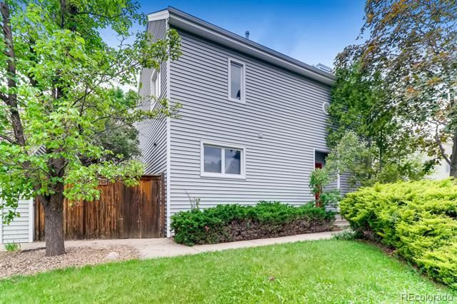 2706 Winding Trail Place, Boulder, CO 80304 - #: 5425103