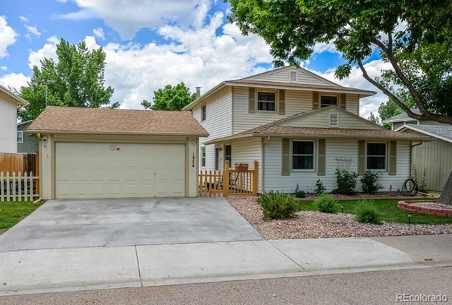 1924 Derby Court, Fort Collins, CO 80526 - #: 2896106