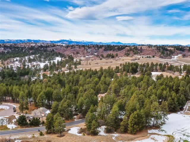 948  Country Club Parkway, Castle Rock, CO 80108 - #: 3325110