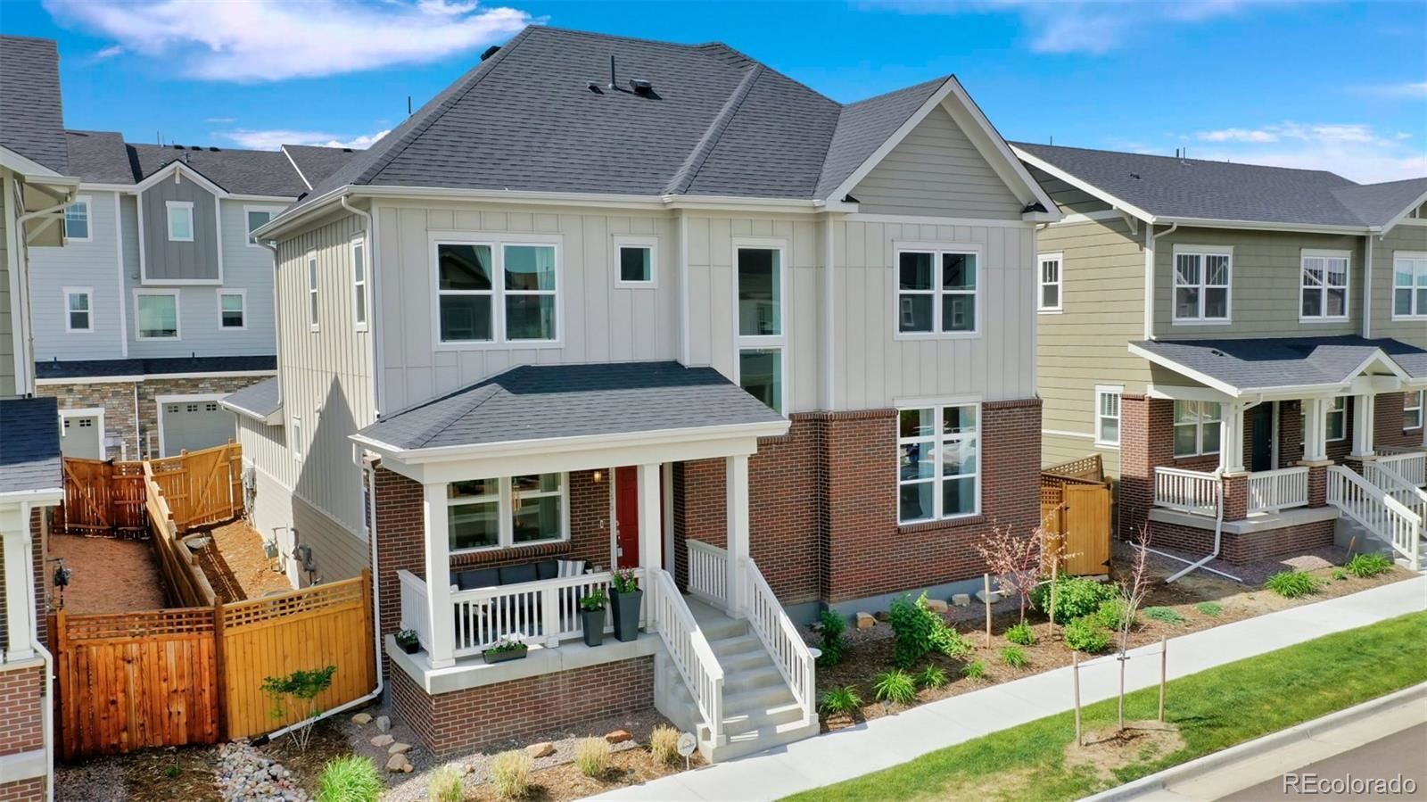 5436 W 97th Court, Westminster, CO 80020 - #: 7958113