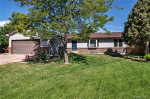 Featured picture for the property 5890114
