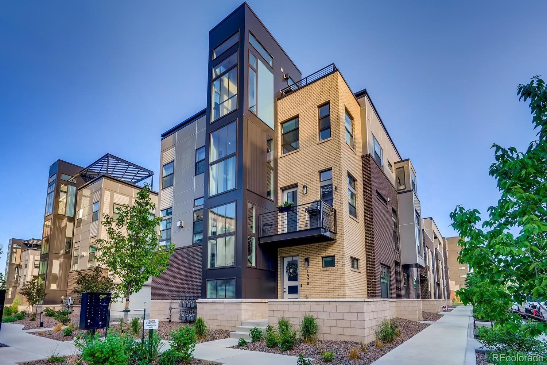 1568 Quitman Street, Denver, CO 80204 - #: 3288115