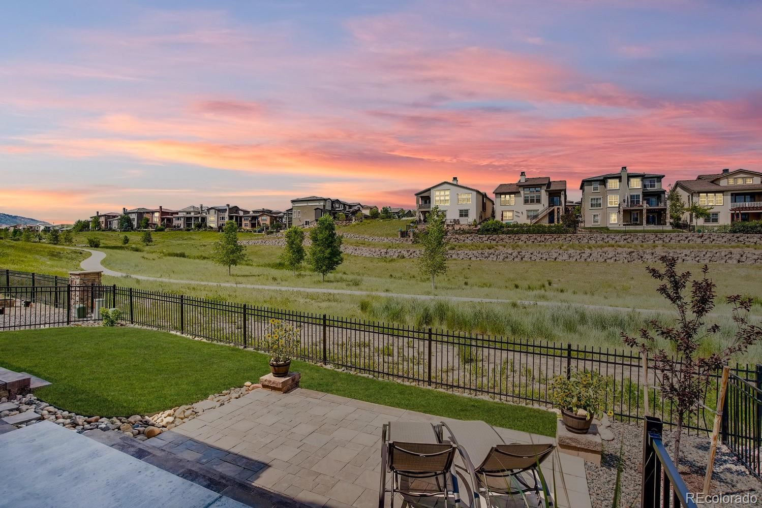2632 S Norse Court, Lakewood, CO 80228 - #: 6963118