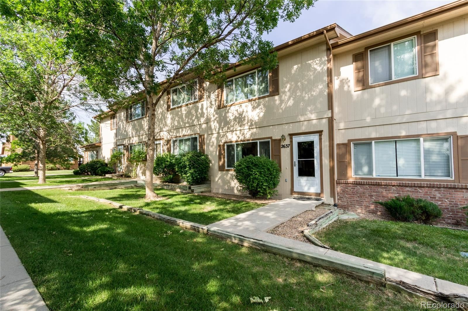 2637 Devonshire Court, Denver, CO 80229 - #: 7562118