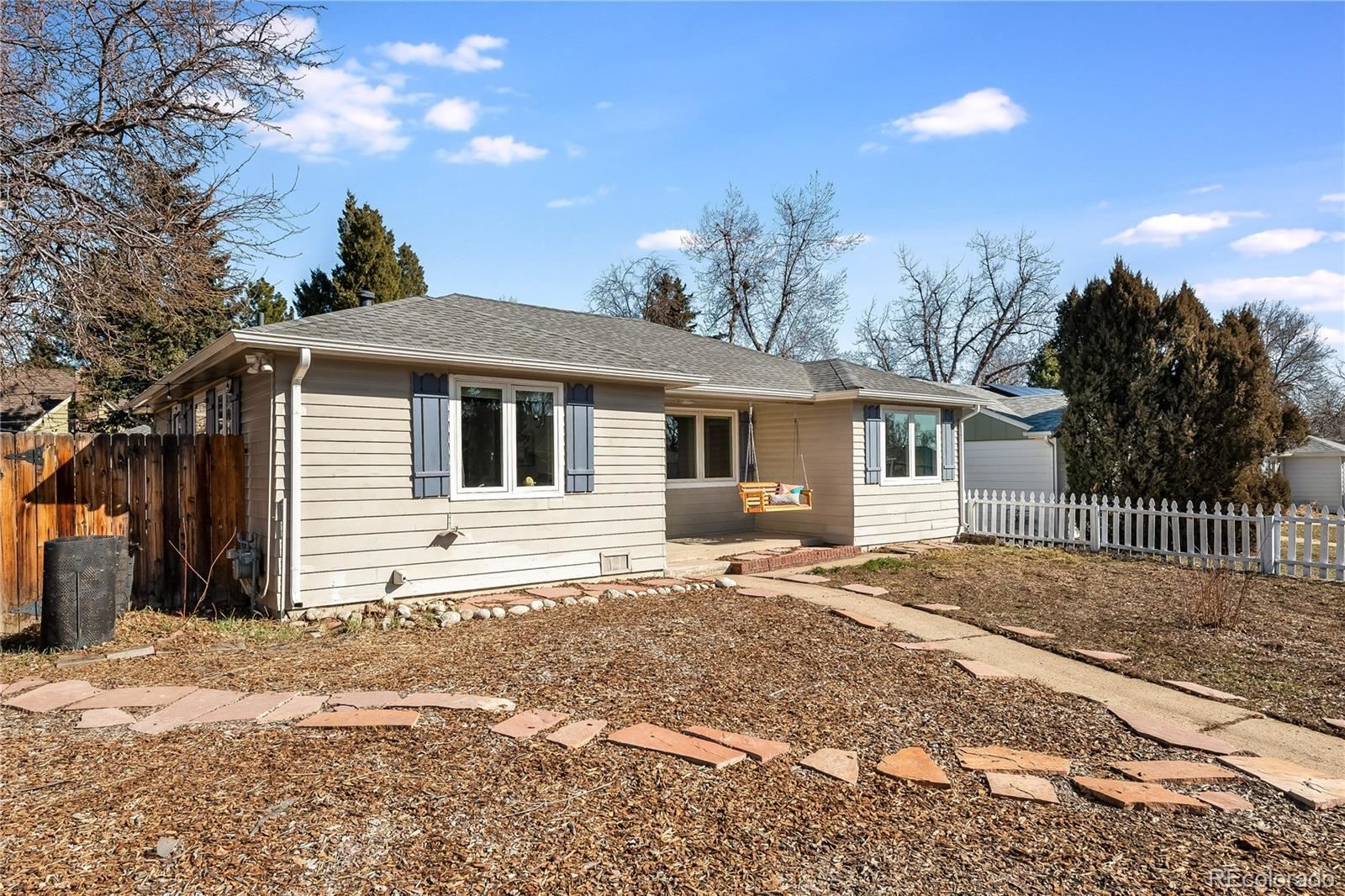 7195 W 24th Place, Lakewood, CO 80214 - #: 2050120