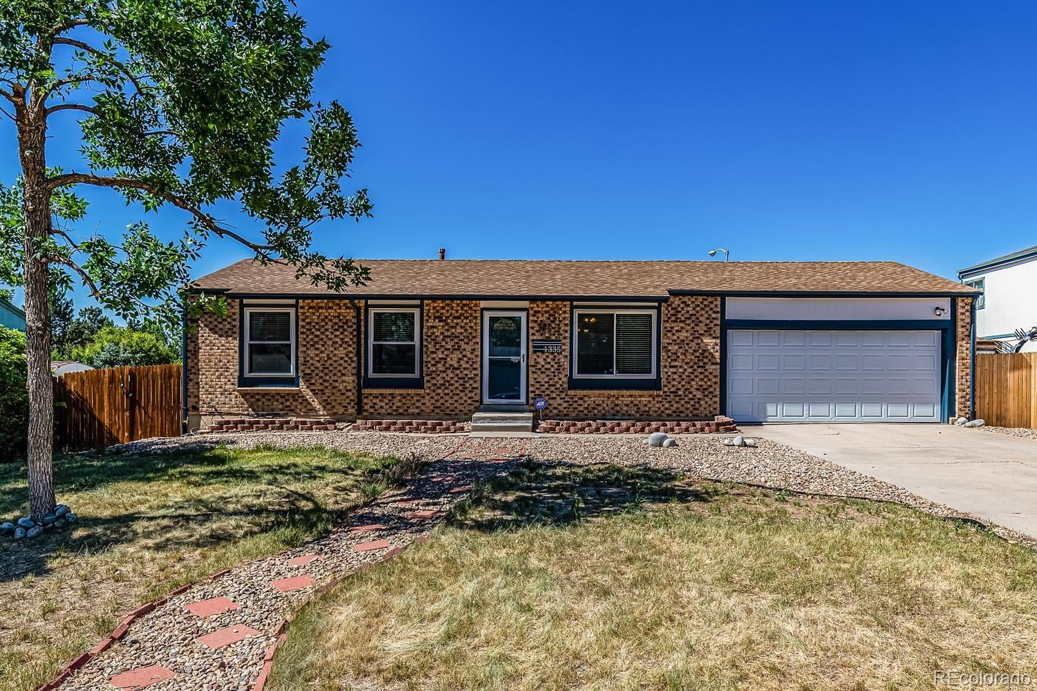 4335 S Eagle Circle, Aurora, CO 80015 - #: 9990120