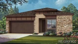 12868 Sandstone Drive, Broomfield, CO 80021 - MLS#: 2953121
