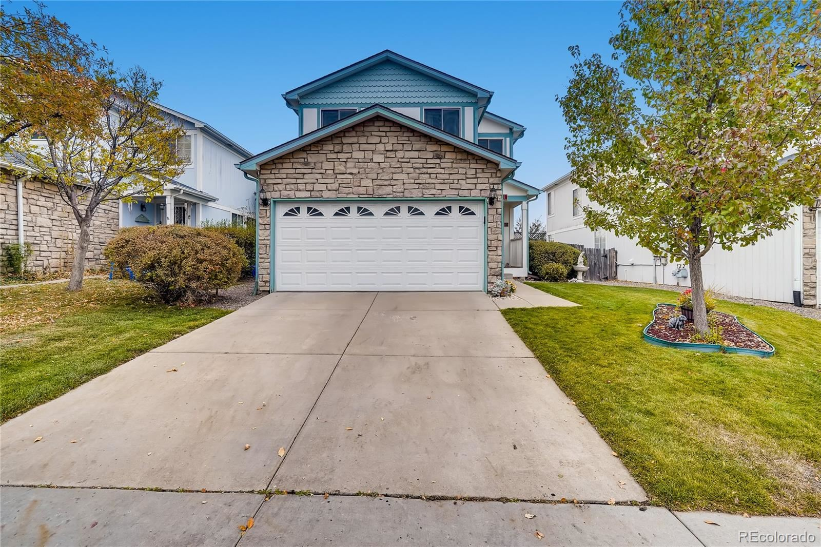 8028 Bryant Street, Westminster, CO 80031 - #: 8059121