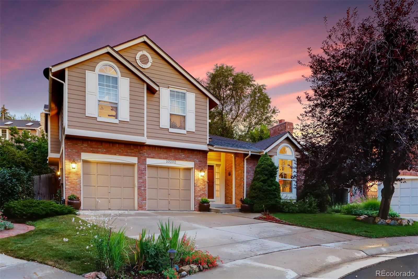 10202  King Court, Westminster, CO 80031 - #: 5735122