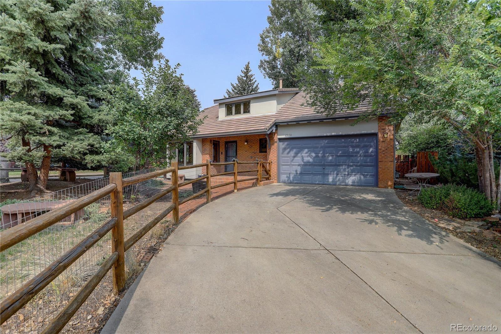 2978 Bow Line Place, Longmont, CO 80503 - MLS#: 4805126
