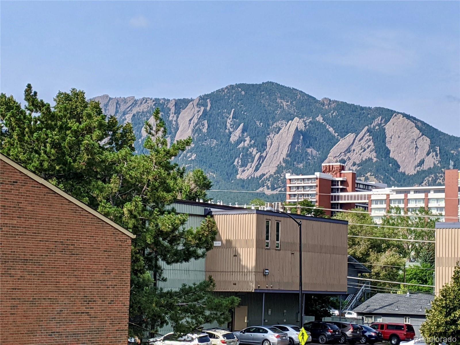 3000 Colorado Avenue #224F, Boulder, CO 80303 - #: 4612128